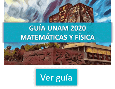 Más info Guía UNAM